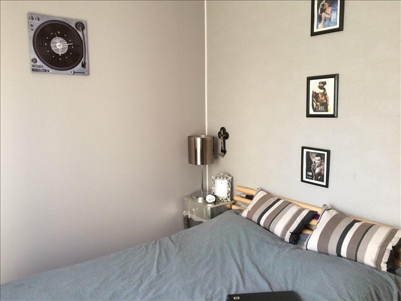 Vente appartement Lunel 98440€ - Photo 7