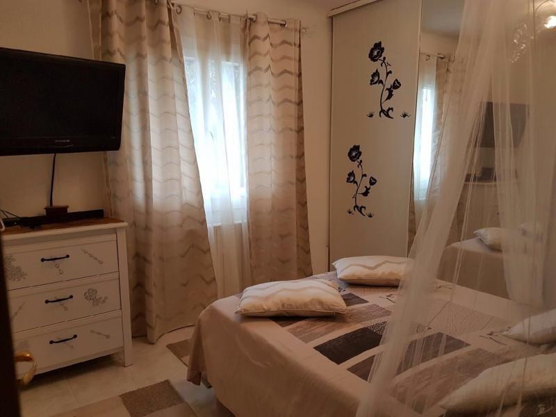 Vente de prestige maison / villa La seyne sur mer 607000€ - Photo 5