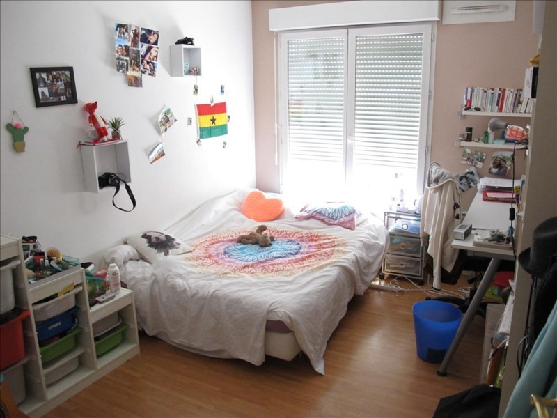 Vente appartement Bois colombes 570 000€ - Photo 5