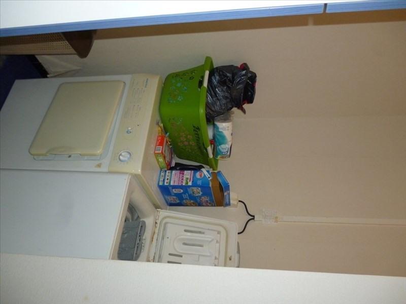 Vente appartement Pau 241500€ - Photo 7