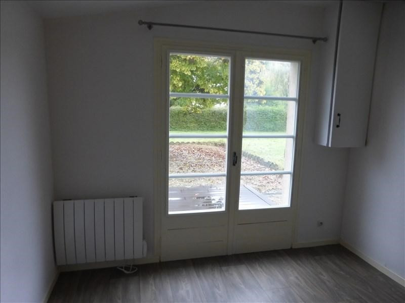 Location maison / villa Caussade 730€ CC - Photo 9