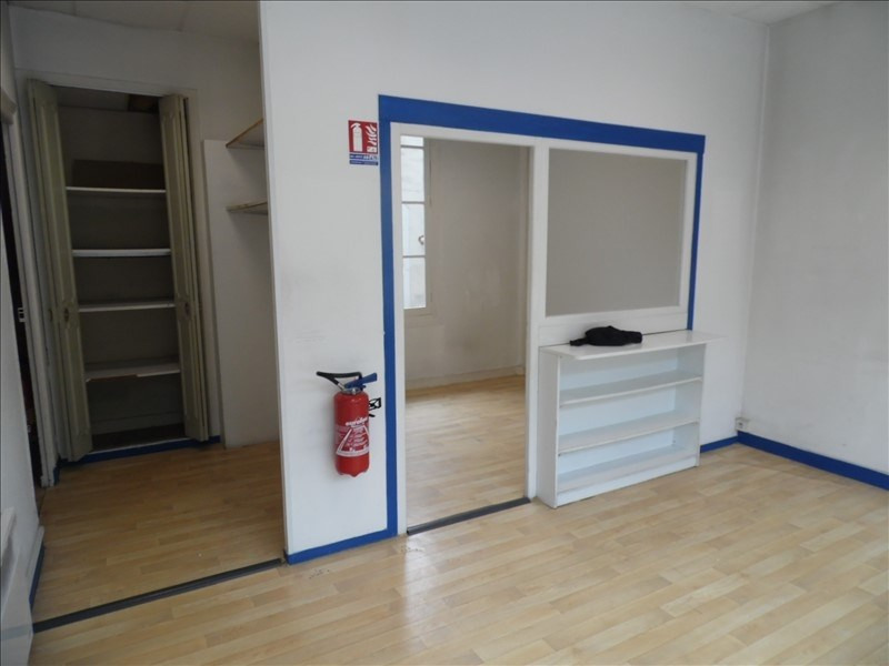 Sale empty room/storage Pau 39 000€ - Picture 2