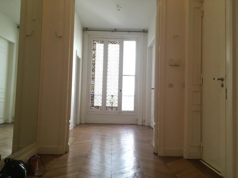 Location appartement Paris 8ème 6840€ CC - Photo 7