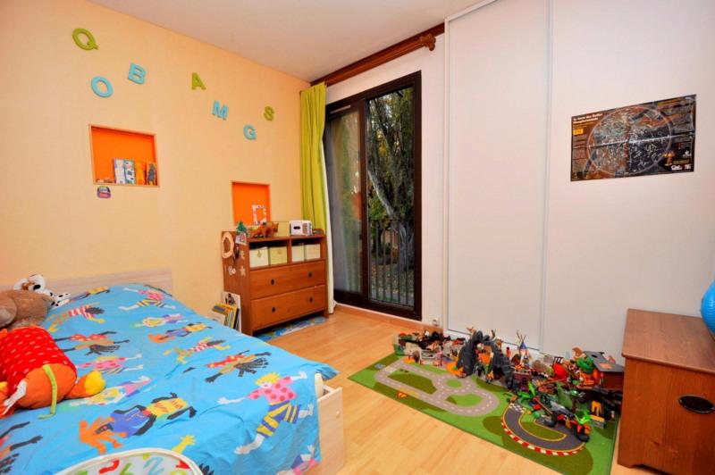 Vente appartement Fresnes 205000€ - Photo 14