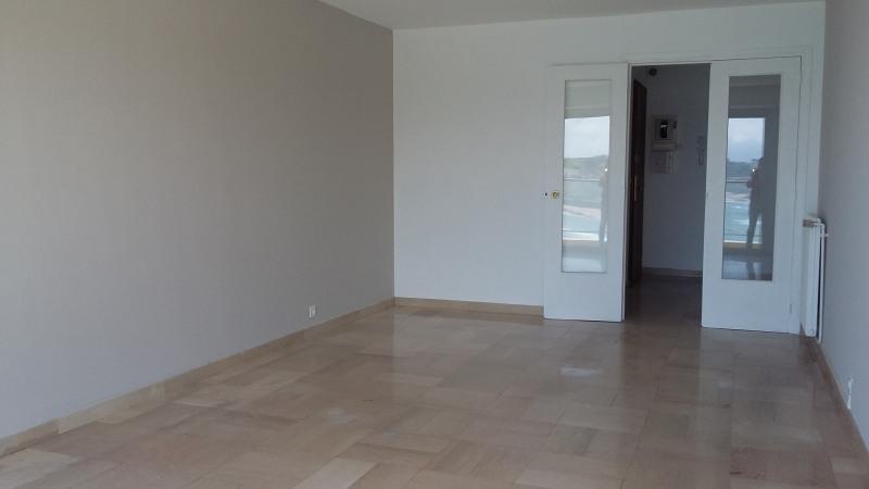 Rental apartment Biarritz 1562€ CC - Picture 6