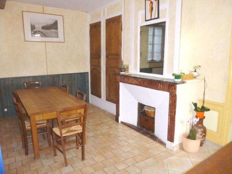 Vente maison / villa Verneuil d'avre et d'iton 295000€ - Photo 3