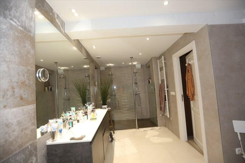 Vente de prestige maison / villa Ascain 845000€ - Photo 6
