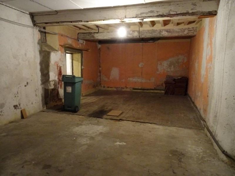 Location appartement Roanne 599€ CC - Photo 6