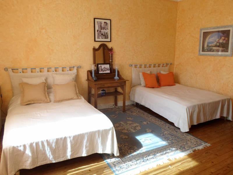 Deluxe sale house / villa St palais sur mer 780000€ - Picture 9