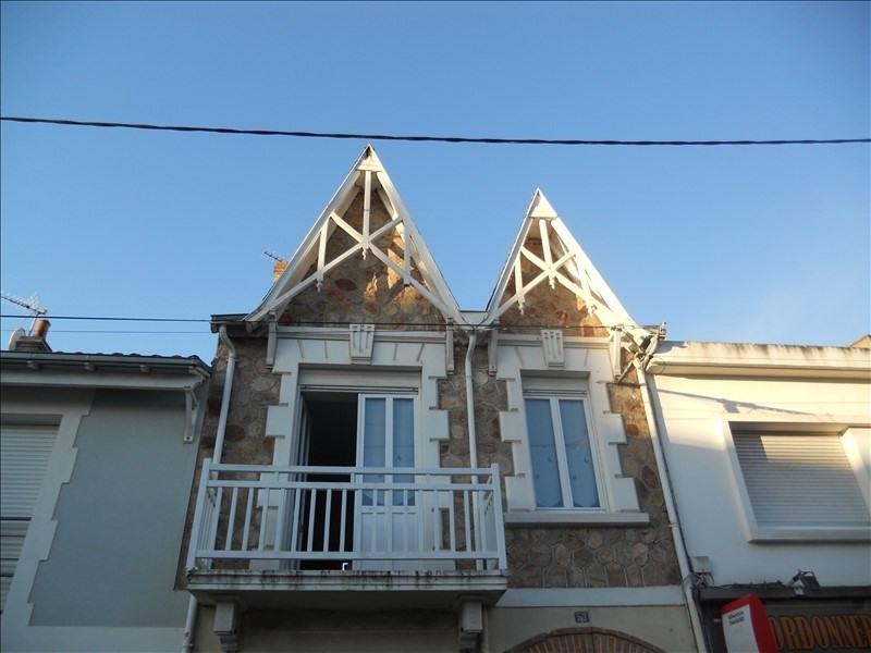 Vente appartement Les sables d olonne 206000€ - Photo 4