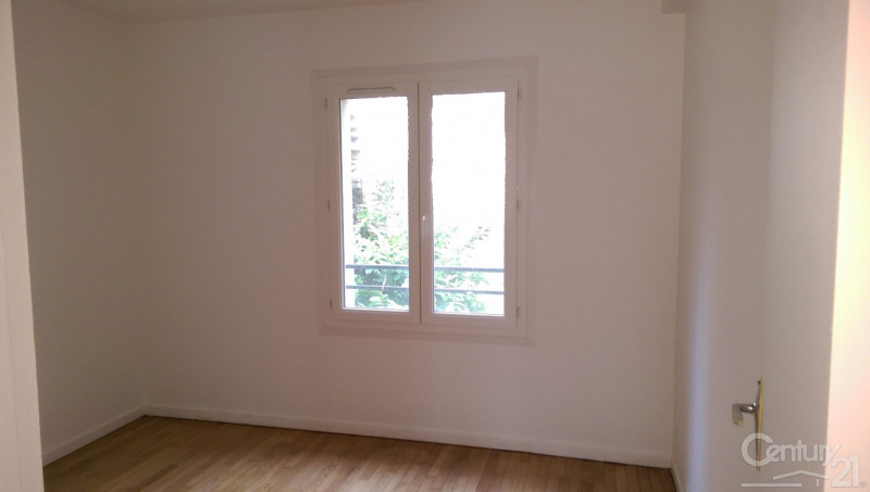 Rental apartment 14 700€ CC - Picture 3