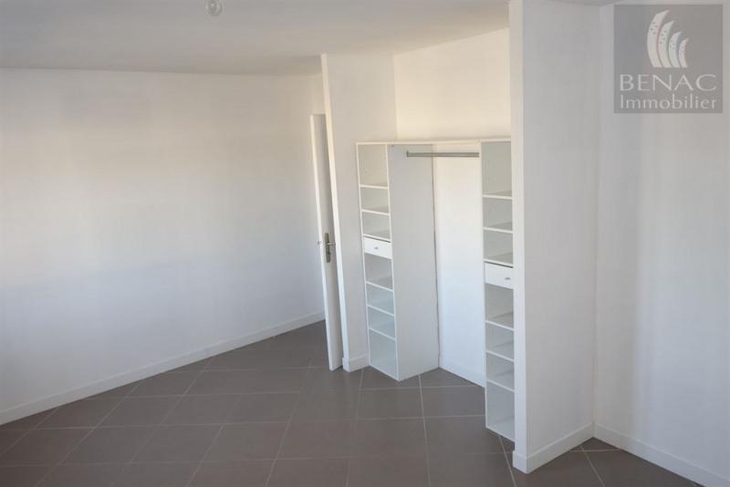 Vente maison / villa Realmont 168000€ - Photo 8