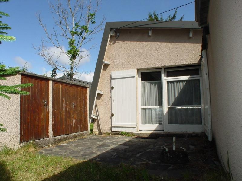 Vente maison / villa Le chambon sur lignon 25000€ - Photo 2