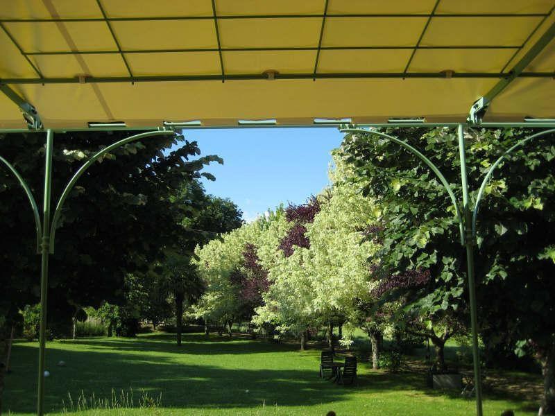 Vente maison / villa Bourdeilles 347900€ - Photo 2
