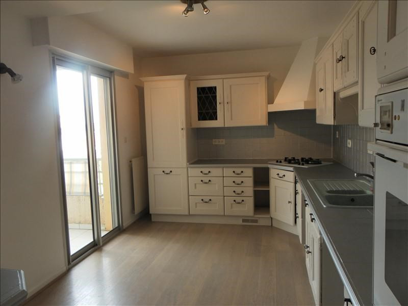 Vente appartement St raphael 490 000€ - Photo 6