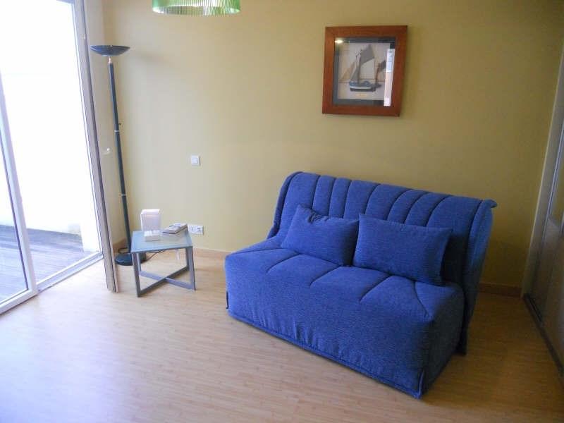 Sale house / villa Royan 346000€ - Picture 10