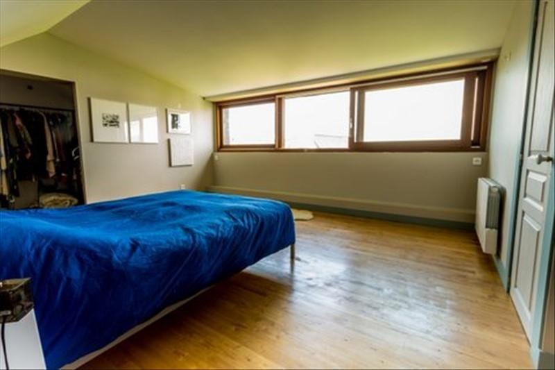 Sale house / villa Auray 360180€ - Picture 8