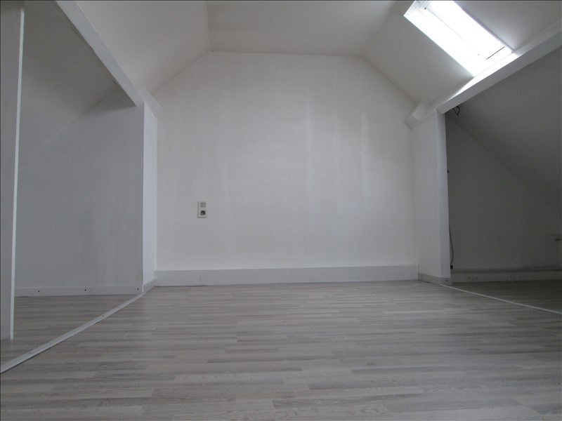 Rental apartment Bethune 480€ CC - Picture 6
