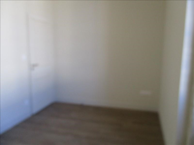Location appartement Nimes 470€ CC - Photo 6