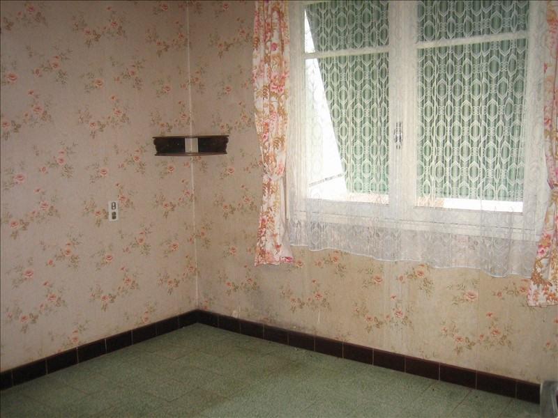 Sale house / villa Lodeve 202000€ - Picture 5