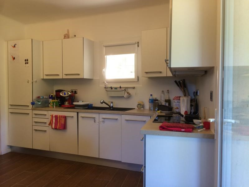 Vente maison / villa Aix en provence 570000€ - Photo 4