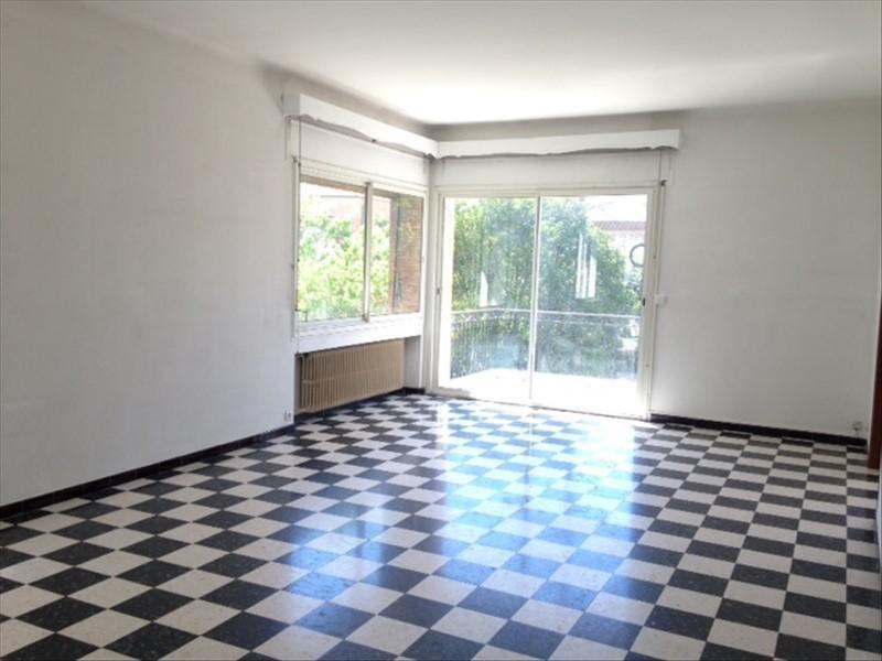 Rental apartment Aix en provence 2060€ CC - Picture 4