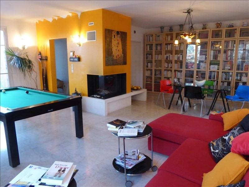 Vente maison / villa Pierrevert 480000€ - Photo 4