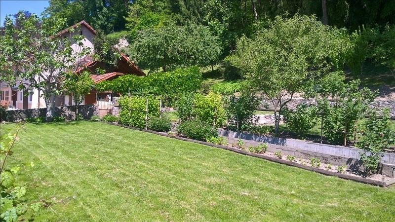 Venta  casa Chindrieux 294000€ - Fotografía 2