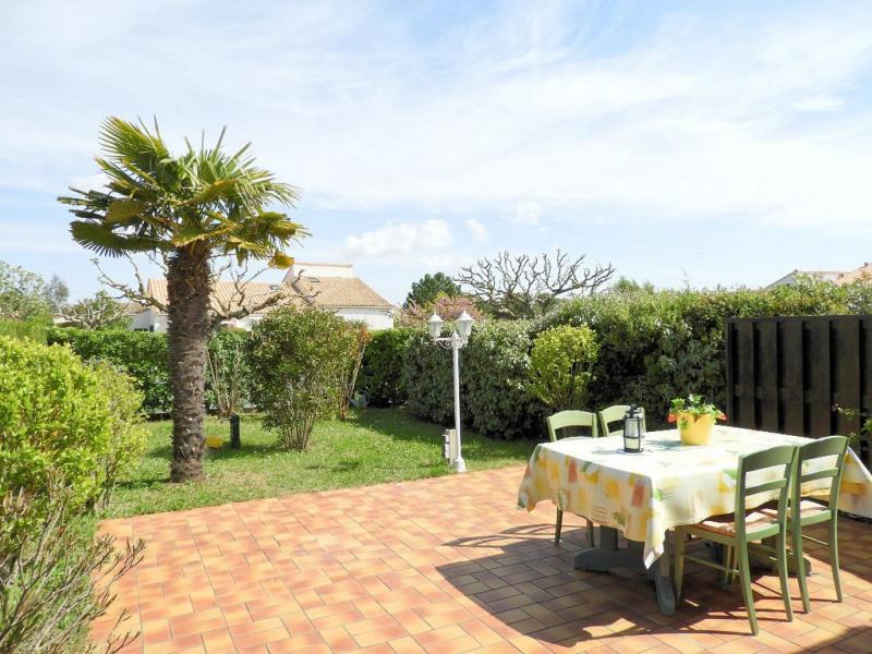 Sale house / villa Saint palais sur mer 174900€ - Picture 3