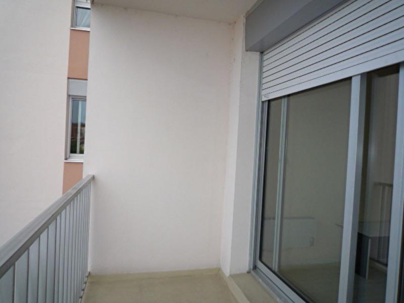Location appartement Perigueux 327€ CC - Photo 3