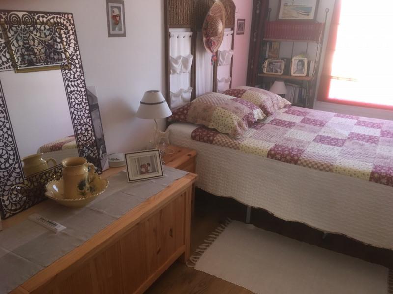 Sale house / villa Saint georges de didonne 241500€ - Picture 4