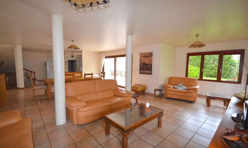 Vente maison / villa Plaisir 585000€ - Photo 3