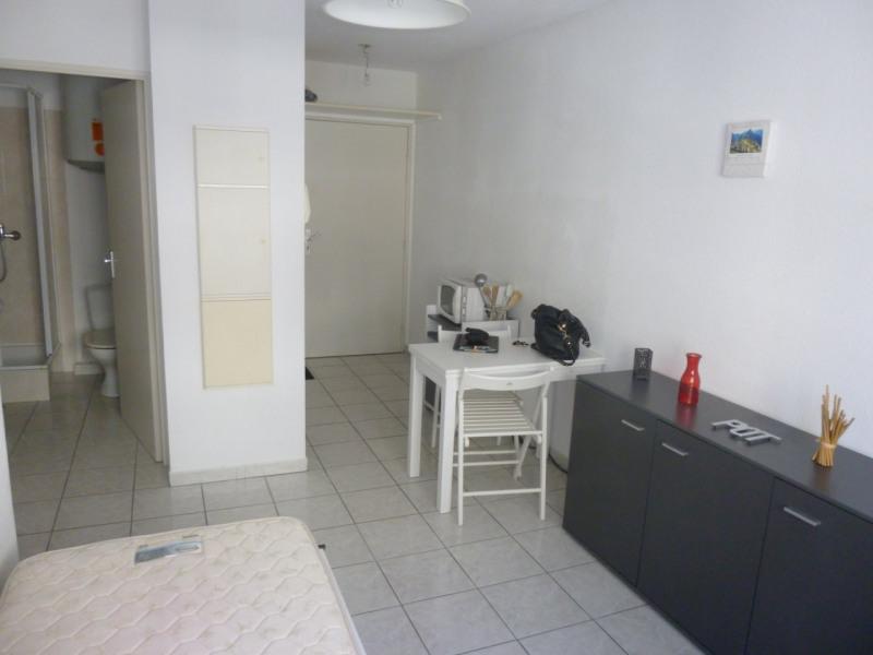 Location appartement Saint-martin-d'hères 356€ CC - Photo 6