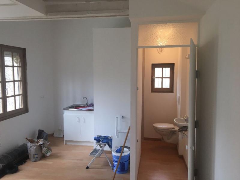 Produit d'investissement maison / villa Dinard 115280€ - Photo 5