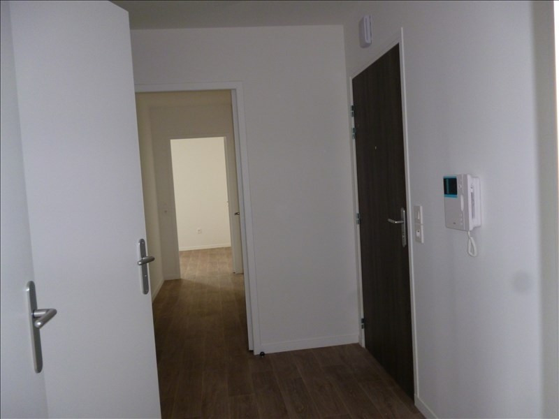 Location appartement Herouville st clair 770€ CC - Photo 4