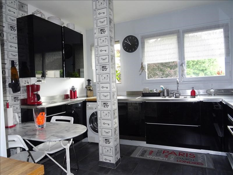 Vente appartement Marly le roi 499000€ - Photo 4