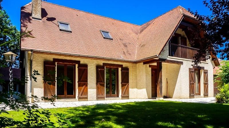 Vente maison / villa Uzein 275000€ - Photo 3
