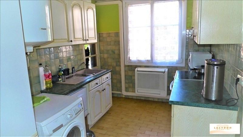 Vente appartement Marseille 4ème 95000€ - Photo 2