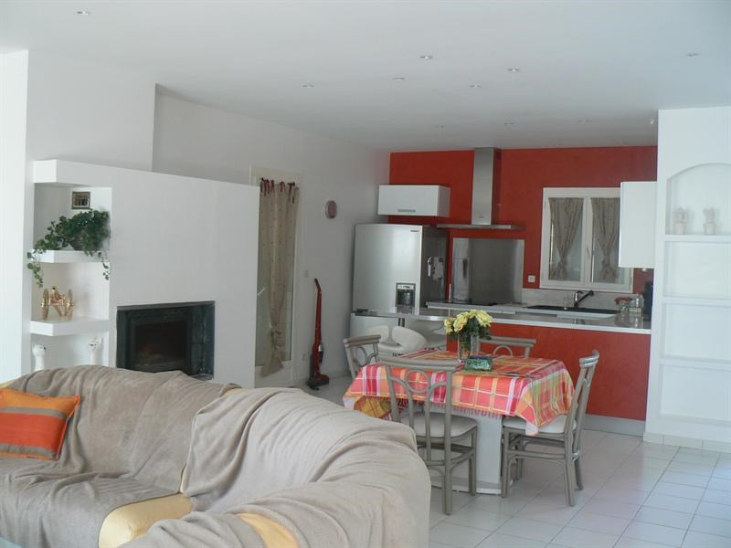 Vacation rental house / villa Sanary sur mer 1460€ - Picture 2