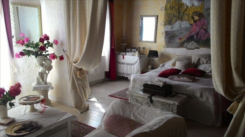 Sale house / villa Cuq toulza 295 000€ - Picture 8