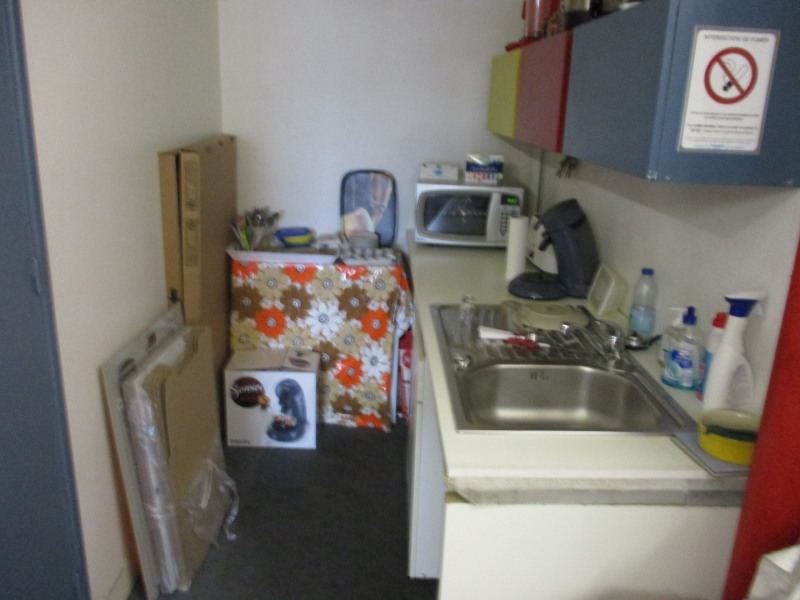 Sale office Montreuil 445000€ - Picture 4