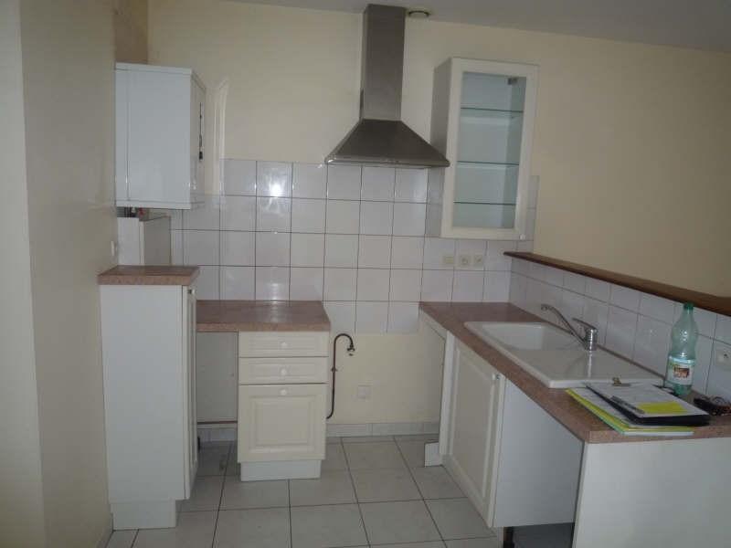 Vente appartement Saivres 75600€ - Photo 2