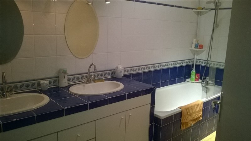 Location appartement Listrac medoc 595€ +CH - Photo 6
