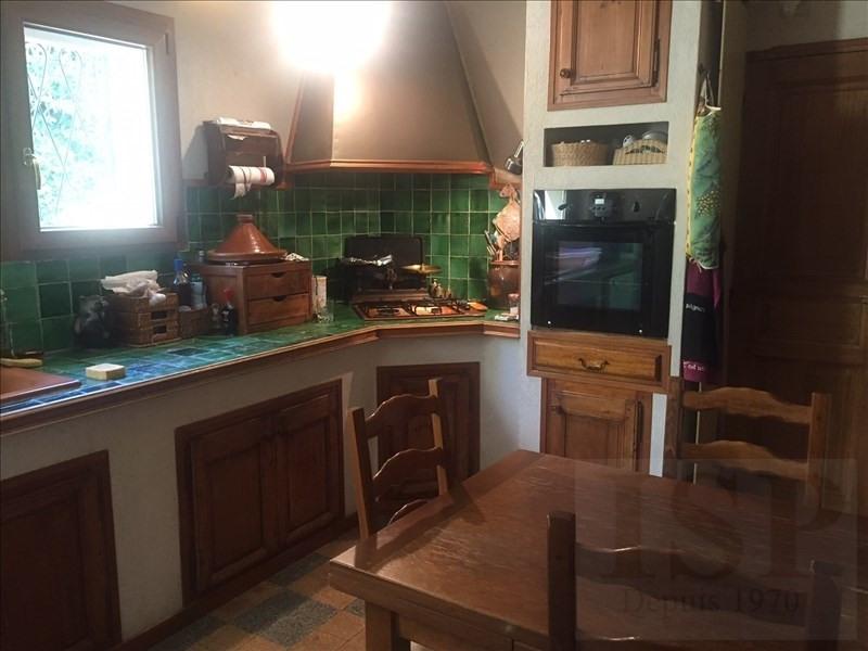 Sale house / villa Aix en provence 472500€ - Picture 4
