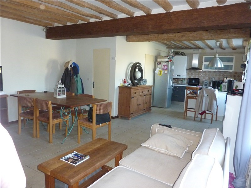 Sale house / villa Mareuil sur ourcq 184000€ - Picture 3