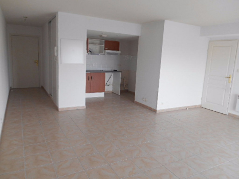 Vente appartement Toulouse 152 500€ - Photo 2