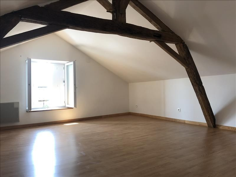 Vente maison / villa Bonnes 138000€ - Photo 5