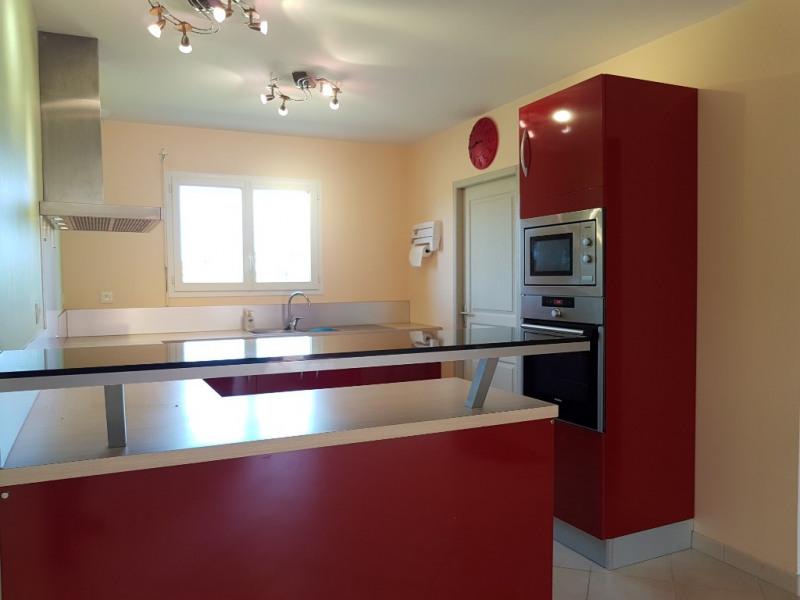 Sale house / villa Riscle 171000€ - Picture 4