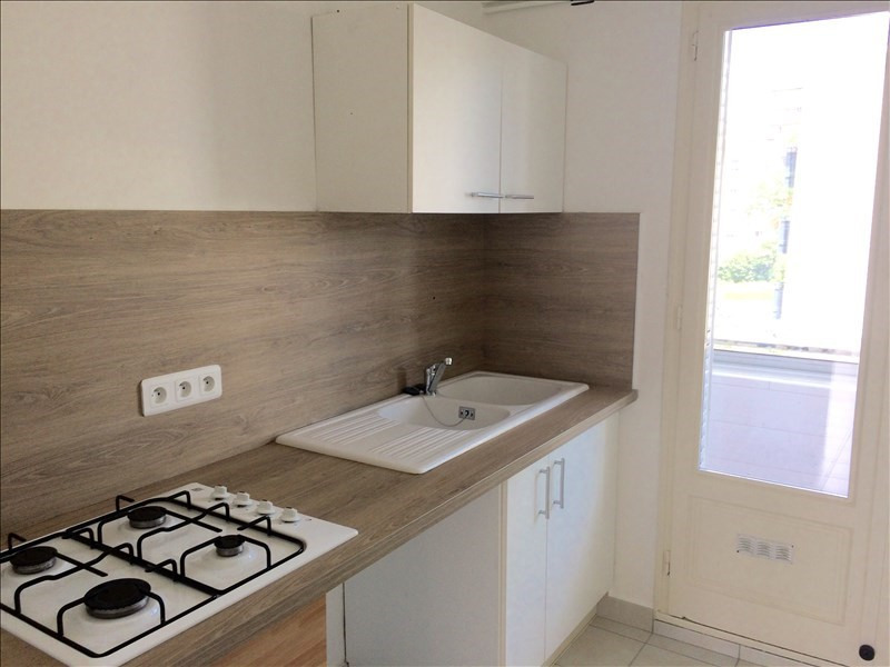 Vente appartement Grenoble 109 000€ - Photo 6