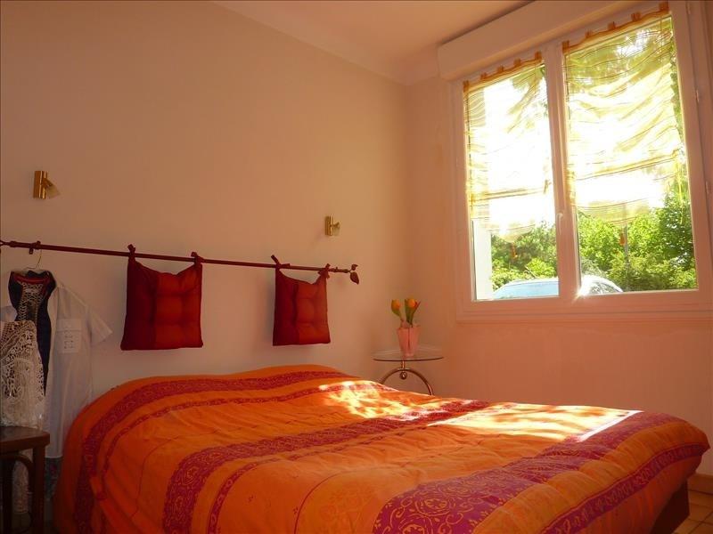 Sale house / villa Pornichet 399630€ - Picture 6